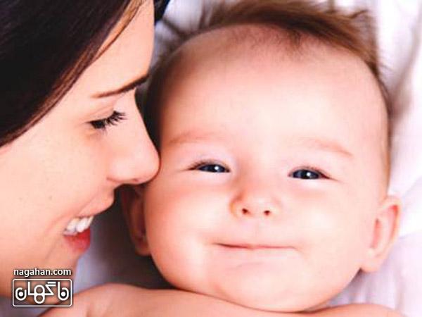 چیکار کنم کودکم را پشه نیش نزند؟ | راه های درمان ورم نیش پشه