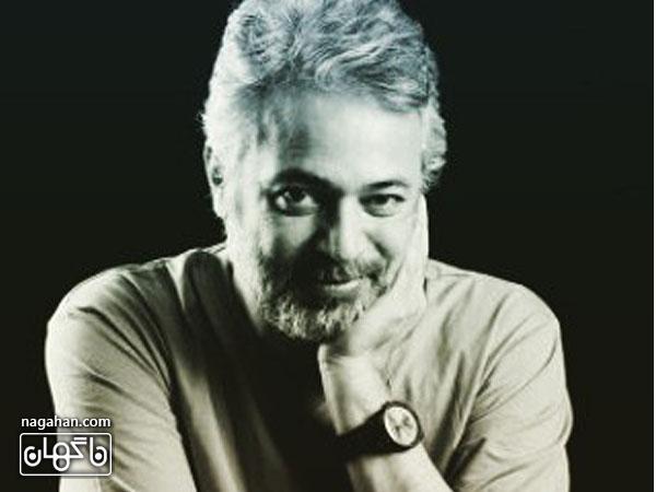 حسن جوهرچى ، بازیگر سینما و تلویزیون درگذشت + علت مرگ حسن جوهرچى