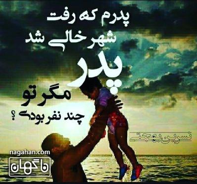 3806678_1461155282.jpg