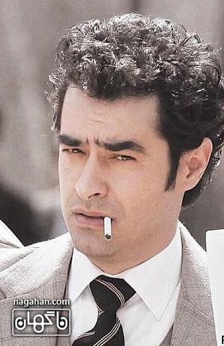 سیگار سریال شهرزاد