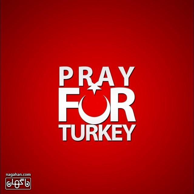 حملات تروریستی فرودگاه استانبول