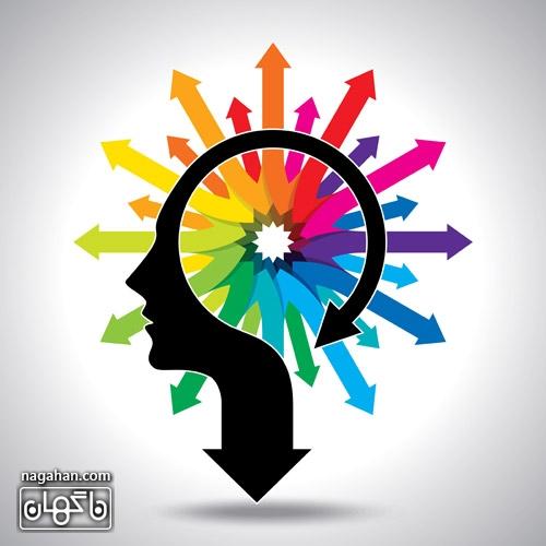 9 اردیبهشت، 28 آوریل، روز جهانی روانشناس و مشاو