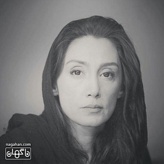 هدیه تهرانی جدید
