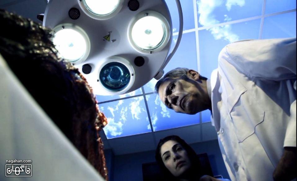 عکس قسمت دوم سریال آسپرین - دانلود قسمت دوم سریال آسپرین ممنوع - دانلود قسمت سوم سریال آسپرین ممنوع