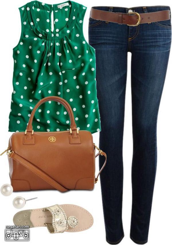 ست لباس – مد – فشن – طراحی لباس – لباس زنانه – مدل – مدل لباس رنگ سبز زمردی – زرد – لیمویی – قرمز – رنگی – مدل لباس گلدار – گل گلی – بنفش – لباس صورتی – لباس ماکسی – پیراهن بلند – دامن کوتاه – شلوارک – شلوار – پیراهن ماکسی – لباس طوسی – خاکستری – پیراهن آبرنگی – پیراه خالخالی - کیف و کفش – ست لباس و گردنبند – مد - فشن - لباس مجلسی -لیمویی – آبی – قرمز – fashion -لباس دخترانه – زنانه – لباس کرم - کت و شلوار -لباس خنک تابستانه – مدل لباس بهاره – مدل لباس مهمانی - شیک – تیپ – رنگارنگ – لباس ست – ست پوش
