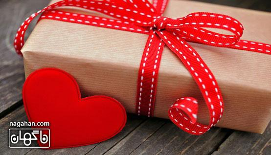 9 والپیپر ولنتاین و کارت پستال عاشقانه | valentine 2017