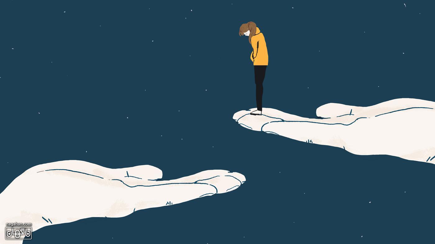 کمک به پیشگیری از خودکشی